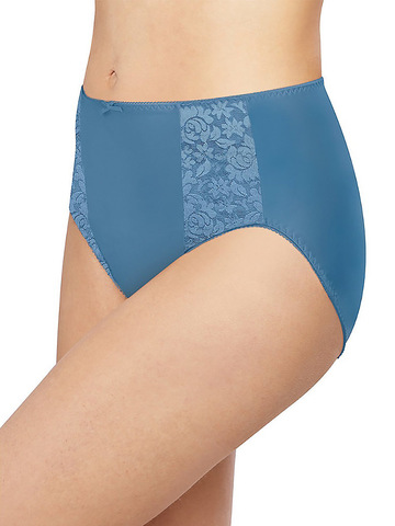 Трусики из особой гигроскопичной ткани Cool Comfort™ BALI (DBHC)