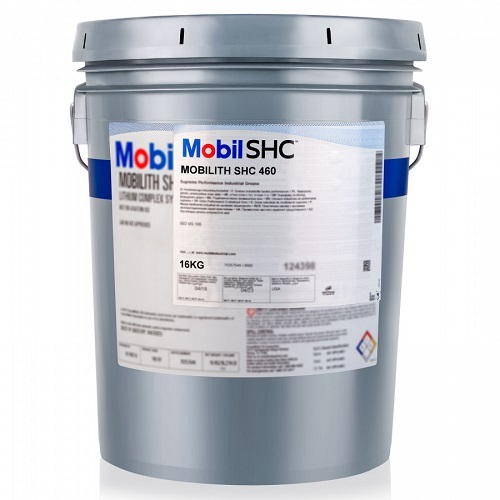 Mobil MOBIL Mobilith SHC 460 mobilith_shc_460_16kg_1.jpg