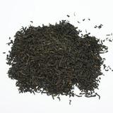 Чай Кимун, Ци Мэнь Хун Ча вид-5