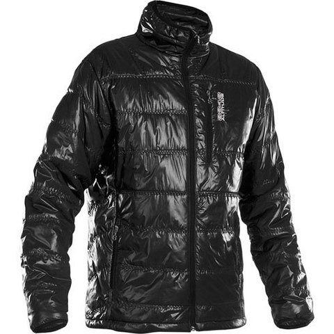 Куртка 8848 Altitude - Bay Primaloft Jacket мужская