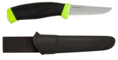 Нож MORAKNIV FISHING COMFORT FILLET 90, арт. 12207