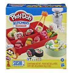 Play Doh Набор для лепки