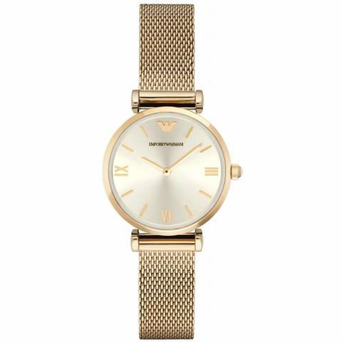 Часы Emporio Armani AR1957