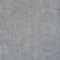 Велюр Pixel (Пиксель) 45N