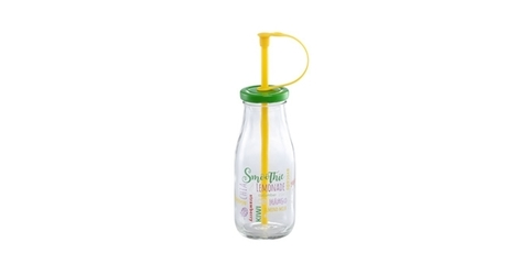Бутылка для смузи myDRINK 300 мл