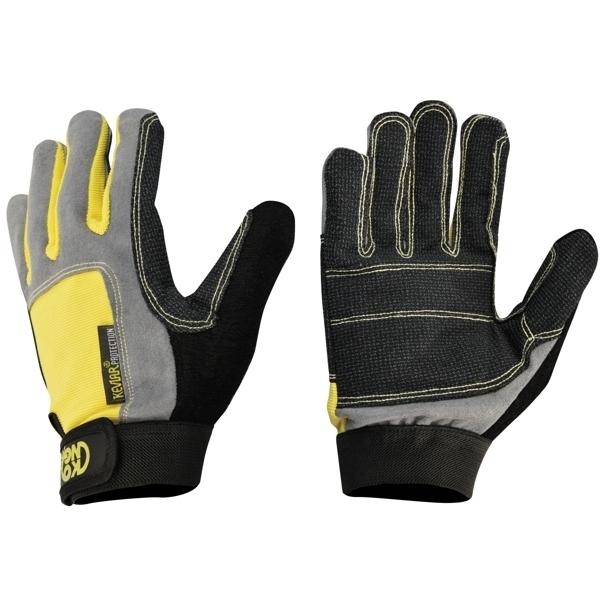 Перчатки Full Gloves