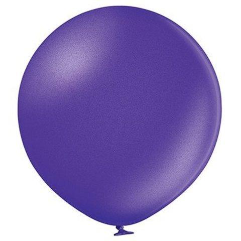 В 250/062 Металлик Purple Экстра
