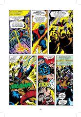 Классика Marvel. Невероятные Люди Икс