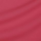 Мелкоузорчатая тонкая шерстяная ткань маджента