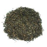 Чай Кимун, Ци Мэнь Хун Ча
