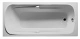 Ванна акриловая RIHO FUTURE xL 190x90 без гидромассажа