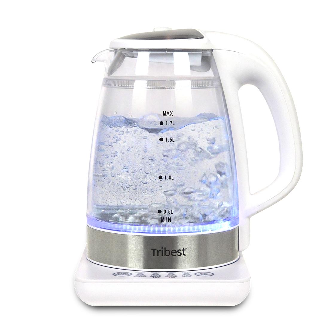 Чайники Стеклянный электрический чайник Tribest GKD-450 Стеклянный_электрический_чайник_Tribest_GKD-450.png
