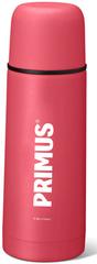 Термос Primus Vacuum bottle 0.35 Melon Pink