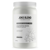 Альгінатна маска очищуюча з вугіллям Joko Blend 600 г (1)