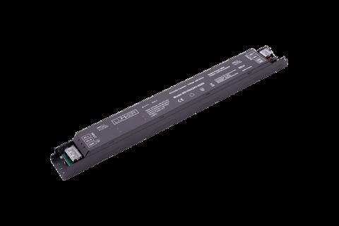 Блок питания IP40 24 Вольт
