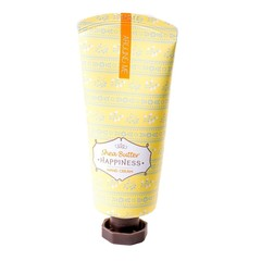 Крем для рук Around me Happniness Hand Cream Shea Butter 60гр
