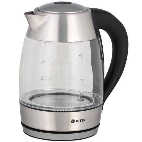 Чайник Vitek VT-7047 TR