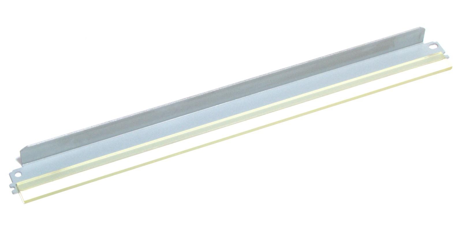 Ракель MAK© WB 3220 (106R01485/106R01487) Wiper Blade - чистящее лезвие.