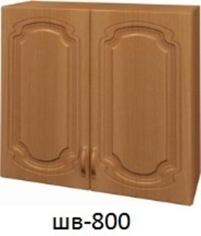 Шкаф Верхний ШВ 800