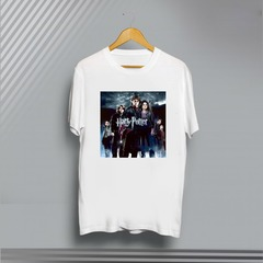 Harry Potter t-shirt 7