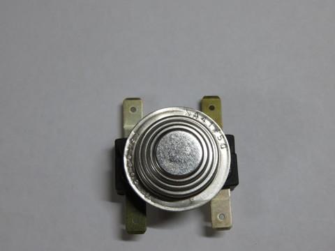Датчик температуры для стиральной машины Whirlpool (Вирпул) - 481990500024