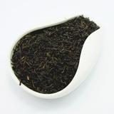 Чай Кимун, Ци Мэнь Хун Ча вид-6