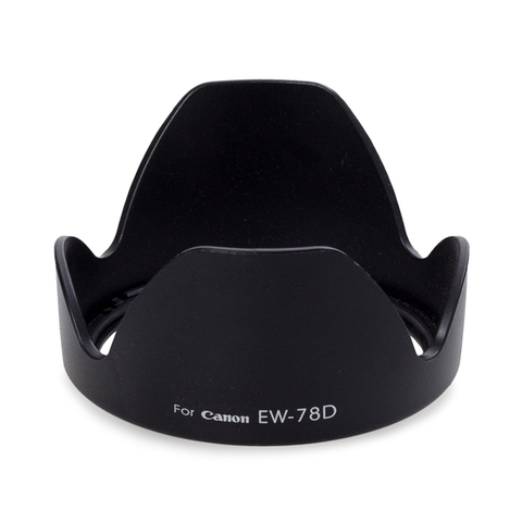 Бленда EW-78D для объектива Canon
