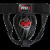Защита паха RDX