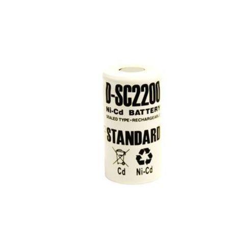 ET D-SC2200