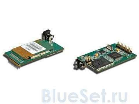 Модуль  Atcom G-01 (1 канал GSM) для IP ATC Atcom (IP-4G, IP-2G4A)