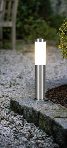 Уличный светильник Eglo HELSINKI 81753 2