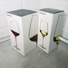 Бокал для красного вина Magnum, 900 мл, фото 8