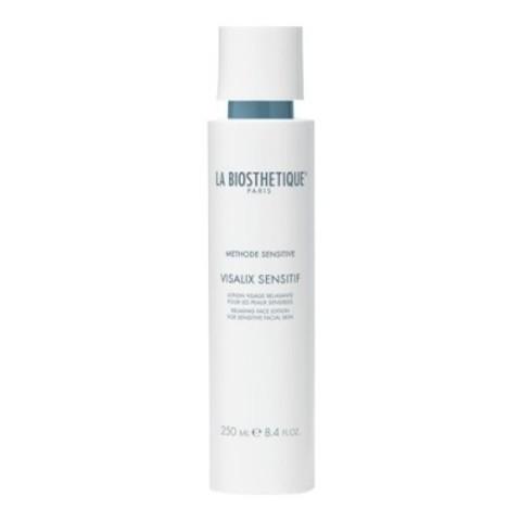 La Biosthetique Methode Sensitive: Успокаивающий тоник для чувствительной кожи лица (Visalix Sensitif), 250мл/500мл