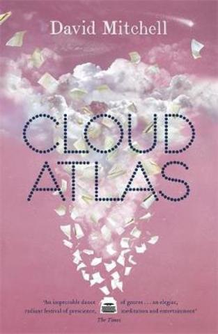 Cloud Atlas : Hachette Essentials