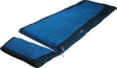 Мешок спальный High Peak Camper