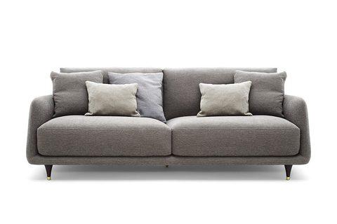 Модульный диван Elliot, Италия