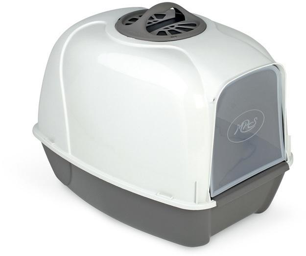MPS MPS био-туалет PIXI 52х39х39h см серый 2e5b997c-3594-11e0-4488-001517e97967__1_.jpg