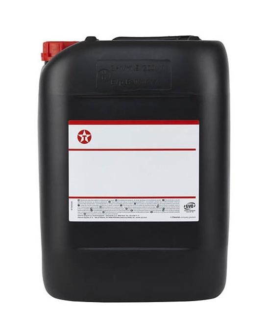 HAVOLINE PRODS P 0W-30 моторное масло TEXACO 20 литров
