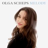 Olga Scheps / Melody (CD)