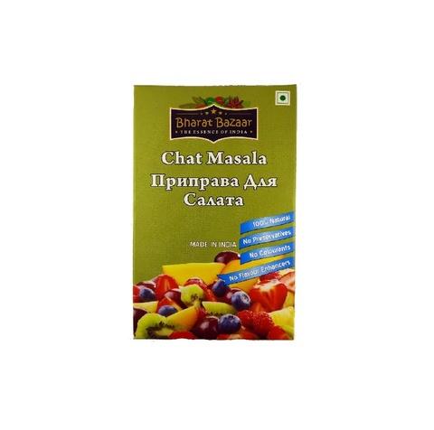 https://static-sl.insales.ru/images/products/1/7830/265395862/chat-masala-bharat-bazaar-priprava-dlya-salata-korobka-bkharat-bazar-100-g.jpg