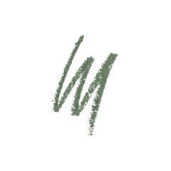 Карандаш контурный для глаз с витамином Е тон 05 зеленый