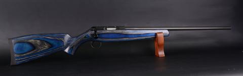 ME16 малокалиберная винтовка 22LR