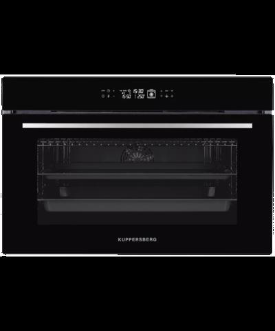 Духовой шкаф Kuppersberg FH 911 B