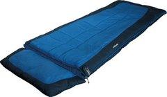 Мешок спальный High Peak Camper - 2
