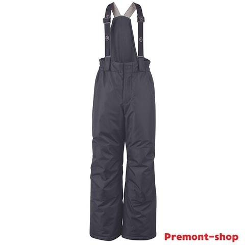 Комплект куртка полукомбинезон Premont Сады Онтарио WP91255 CORALL