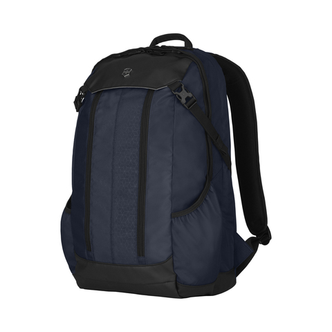 Рюкзак Victorinox Altmont Original Slimline Laptop Backpack 15,6'', синий, 30x22x47 см, 24 л