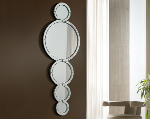 Зеркало Mercury