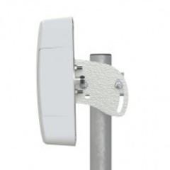 Nitsa-5F - антенна (75 Ом)