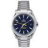 Часы наручные Omega 23110422103004