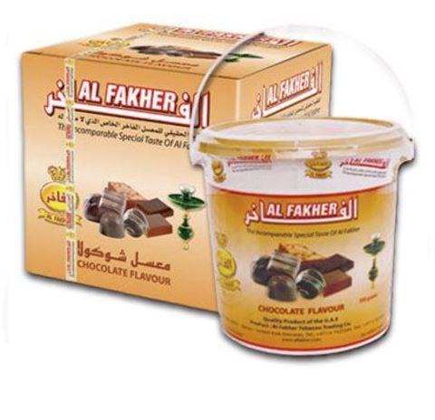 Al Fakher - Шоколад, килограмм